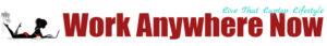 Work Anywhere Now Logo 2019