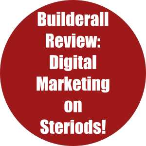 Builderall Review - Digital Marketing On Steroids!