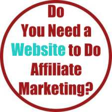 Do You Need a Website to Do Affiliate Marketing?