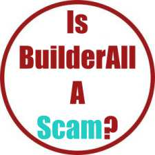 Is BuilderAll A Scam?