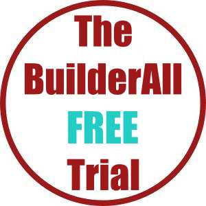 The BuilderAll Free Trial