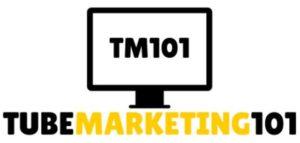 Tube Marketing 101