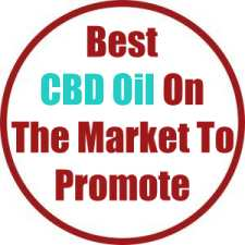Best CBD Oil On The Market To Promote As An Affiliate Marketer