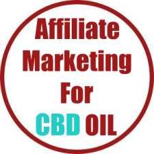 How To Make Money Using Affiliate Marketing for CBD Oil