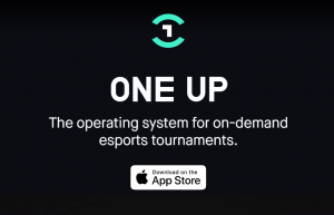 play one up homepage