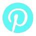 Work Anywhere Now's Pinterest